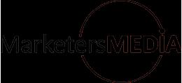 Marketers Media
