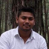 robin khokhar